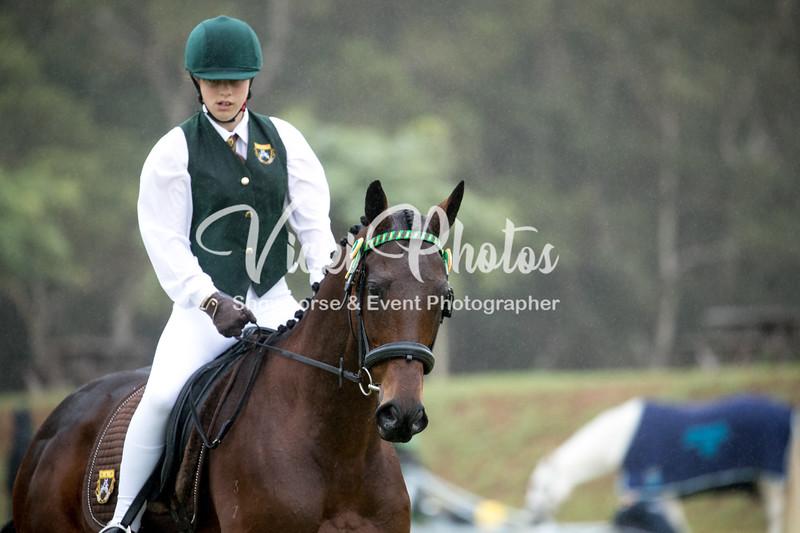 Saddles Plus Interschools - 18 4 2018-5681