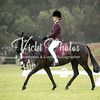 Saddles Plus Interschools - 18 4 2018-7168