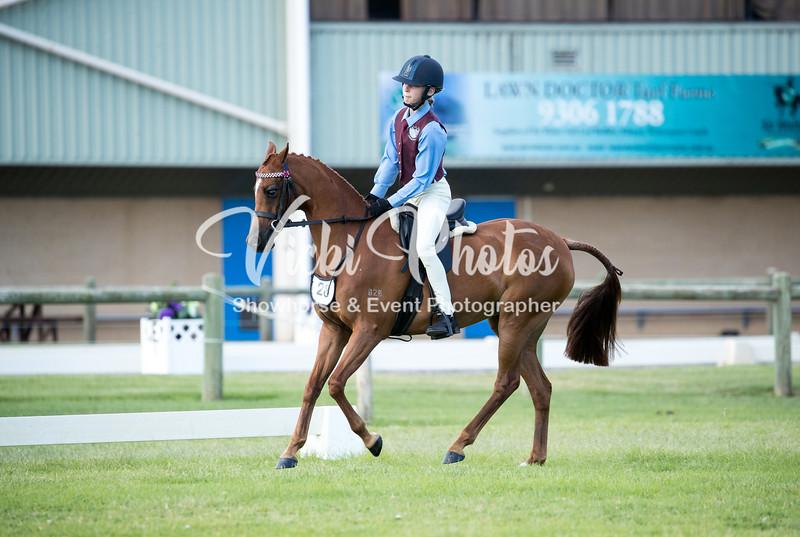 Saddles Plus Interschools - 18 4 2018-0798