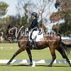 Bunbury Ag Show -  Dressage 15 4 2018-5368