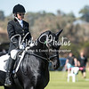 Bunbury Ag Show -  Dressage 15 4 2018-5051