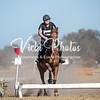 Oakford Jumpcross - 11 3 2018-7168