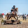 Oakford Jumpcross - 11 3 2018-8738