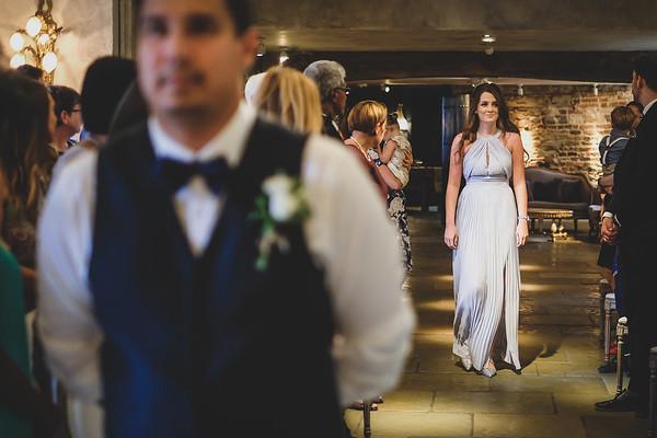 Le Petit Chateau Wedding Photography