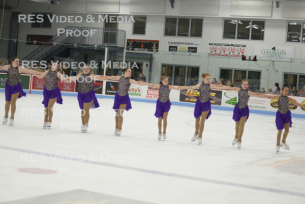 Events 01-05 Syncro