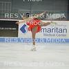 RMU_0990 copy