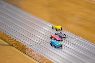 PinewoodDerby2018-0166