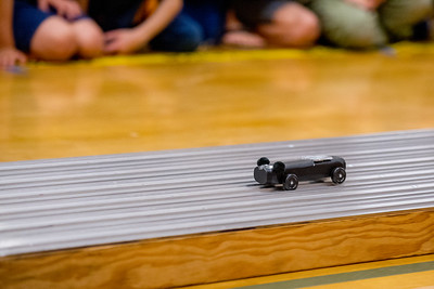 PinewoodDerby2018-0218