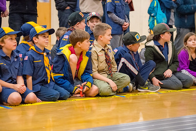 PinewoodDerby2018-0176