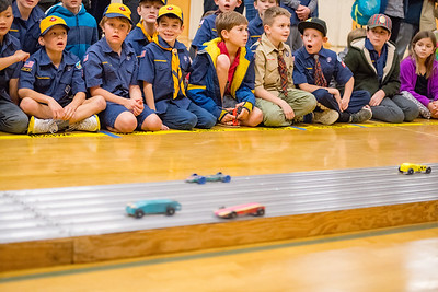 PinewoodDerby2018-0178