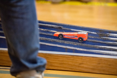 PinewoodDerby2018-0231
