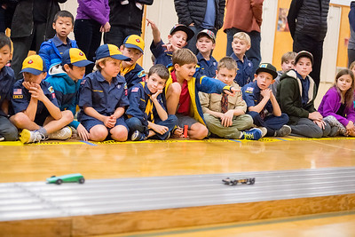 PinewoodDerby2018-0235