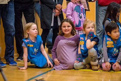 PinewoodDerby2018-0168