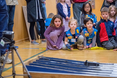 PinewoodDerby2018-0196