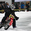 2018 Steel Shoe Fund Original 3-Hour Endurance Ice Event