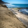 pacific ocean big sur coatal beaches and landscapes