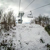 north carolina sugar mountain skiing resort destination