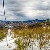 north carolina sugar mountain skiing resort destination