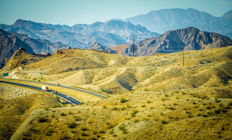 red rock canyon nevada nature scenics