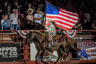 American Flag-2915