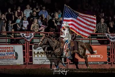 American Flag-2911