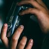 Sony Shooter
