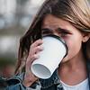 Chai Latte Break