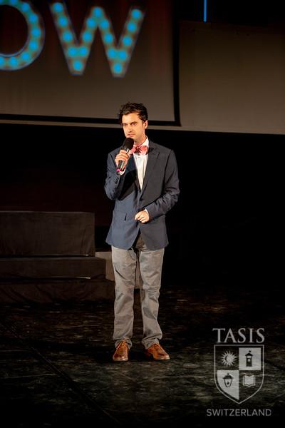 2018_06_26_TASIS_CulturalNight1_CF1-7.jpg