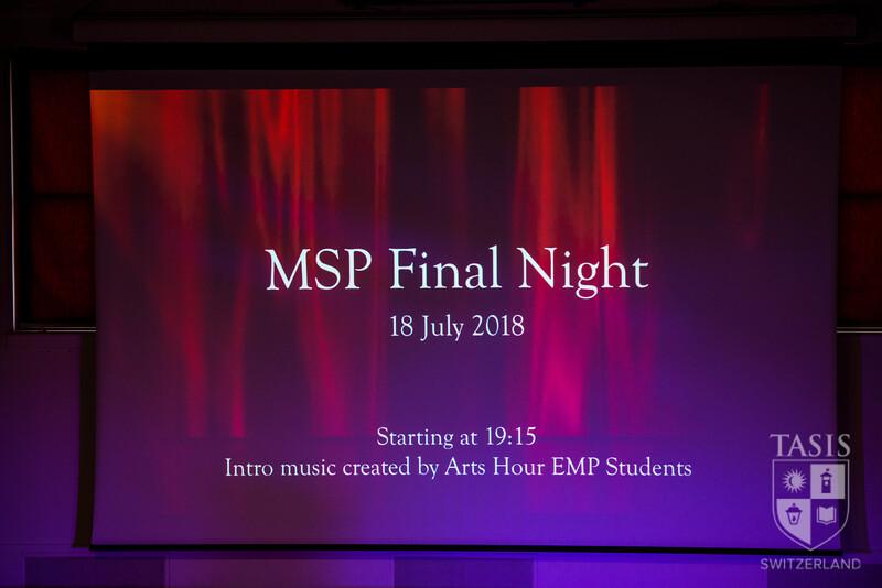 2018_07_19_TASIS_MSP_MSPFinalNight_CF2-1.jpg
