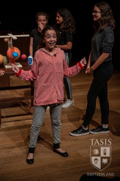 2018_07_18_TASIS_MSP_Musical_CF1-73.jpg