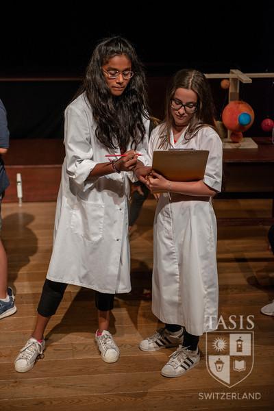 2018_07_18_TASIS_MSP_Musical_CF1-68.jpg