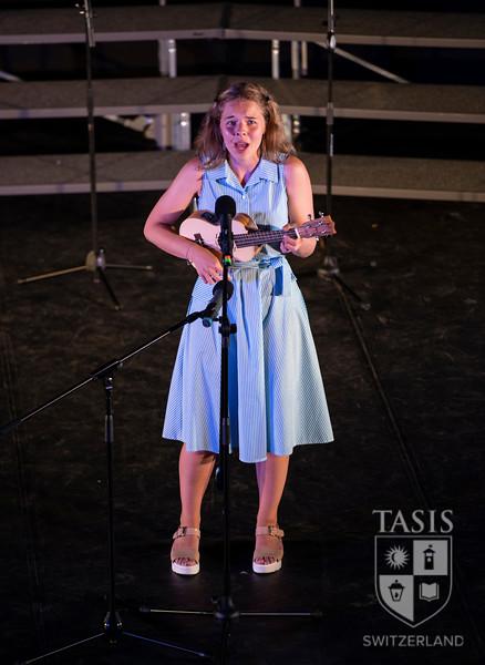 2018_07_16_TASIS_TSP_TalentShow_CF1-148.jpg