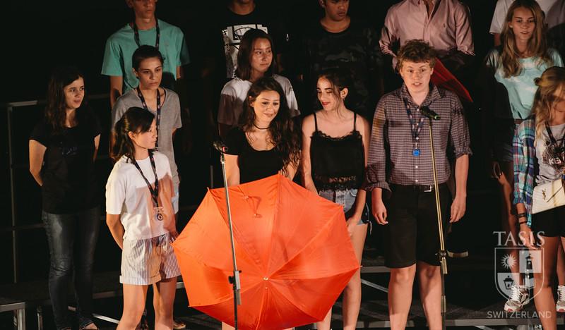 Talent Show-8.jpg