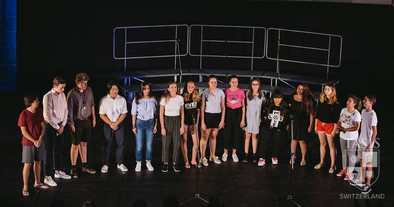 Talent Show-17.jpg
