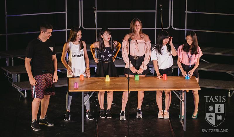 Talent Show-11.jpg
