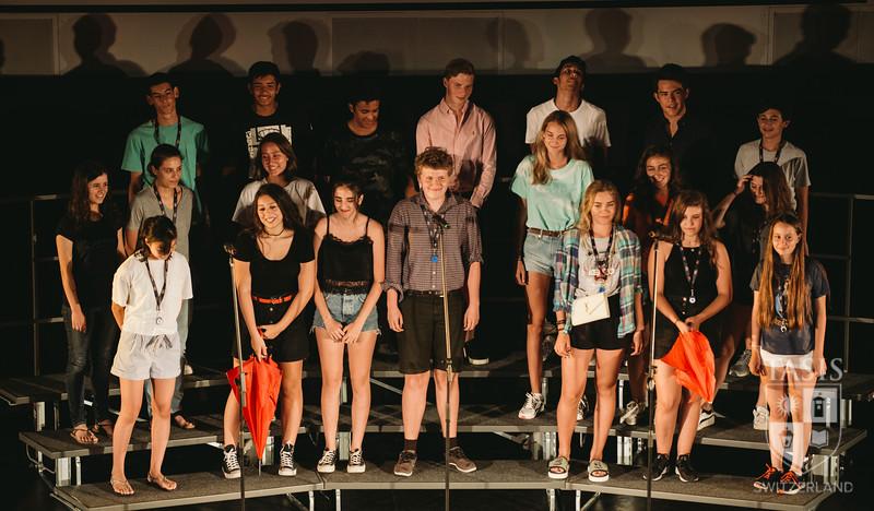 Talent Show-5.jpg