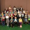 Hepburn-Lycoming Primary School