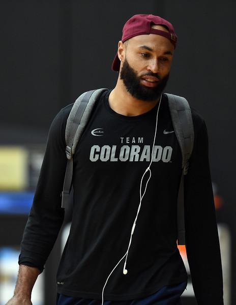 2018 TBT Colorado