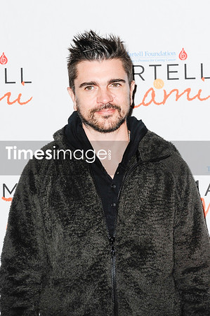 2018 T.J. Martell Foundation Martell In Miami Charity Luncheon