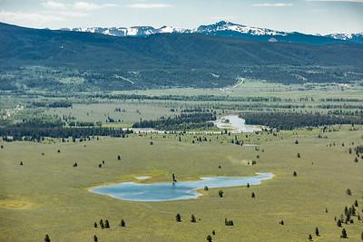 03-Yellowstone June 14-7298