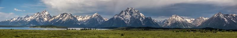 03-Yellowstone June 14--2