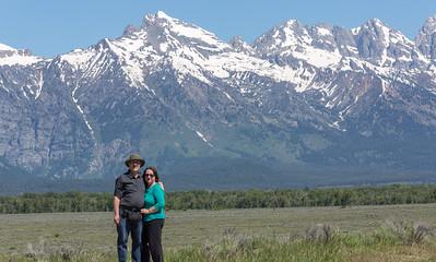 02-Yellowstone June 13-7115