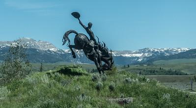 01-Yellowstone June 12-00260