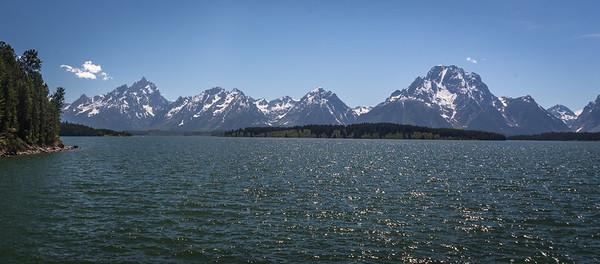 02-Yellowstone June 13-7145