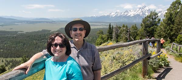03-Yellowstone June 14-7306