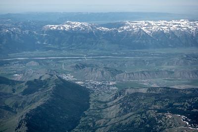 01-Yellowstone June 12-00246