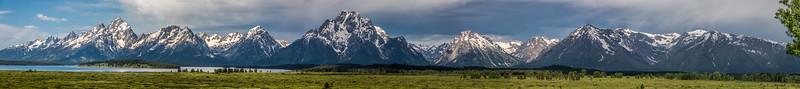 03-Yellowstone June 14-2