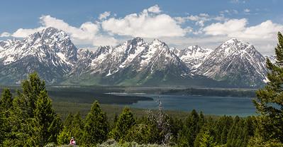 03-Yellowstone June 14-7309