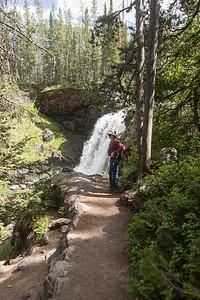 03-Yellowstone June 14-7342