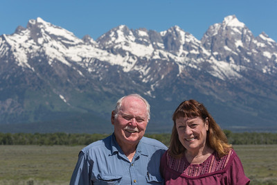 02-Yellowstone June 13-7112